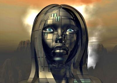 Girl Mask 3