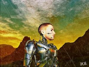 RobotSoldier6aSmall